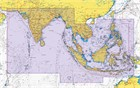 31XG Navionics+ Indian Ocean, S China Sea CF £204 Save £25