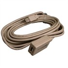 USB 5M Active USB Extension Cable