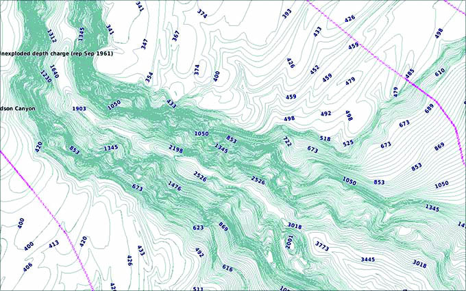 overview-03_detailed-contours.jpg