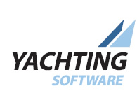 Yachting Software
