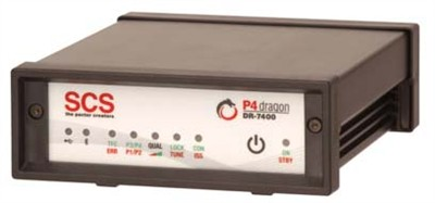 P4dragon DR-7400