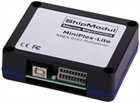 Shipmodul Miniplex-Lite - NMEA by USB in/out