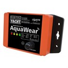 WLN20 Aqua Wear WiFi NMEA gateway
