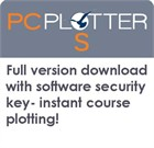 PC Plotter 7.23 - Download and start using - £150