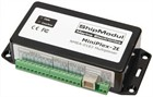 Shipmodul Miniplex-2E last item in stock